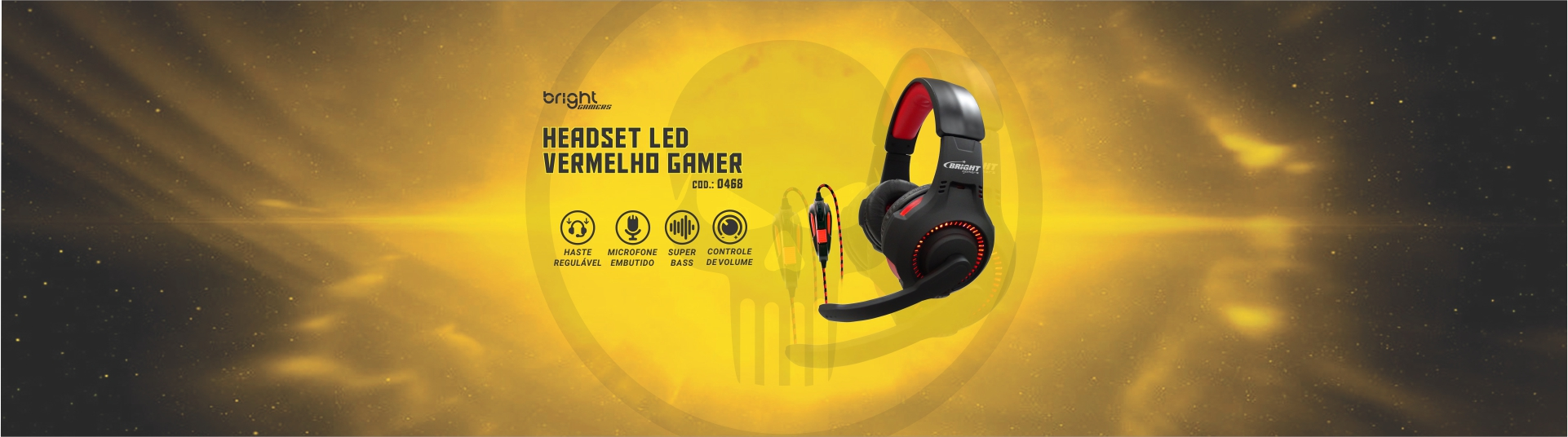 banner_BRIGHT_GAMERS_0468
