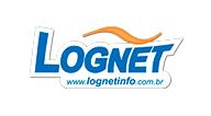 lognet