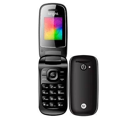 celular-bright-flip