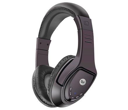 headphone-bluetooth