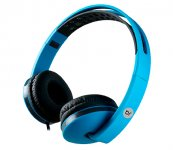 headphones-colors-azul