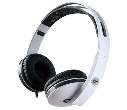 Headphone-colors-branco
