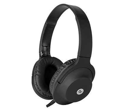 headphone-preto