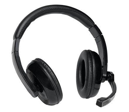 headset-home