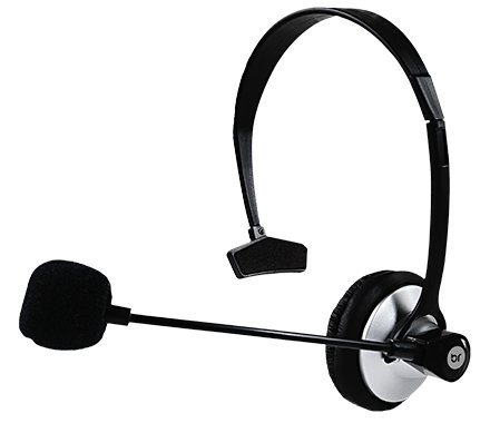 headset-office-0069