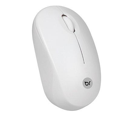 mouse-sem-fio-branco