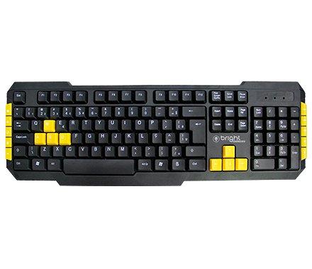 Teclado-Gamer-USB
