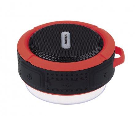 0502-speaker-vermelha