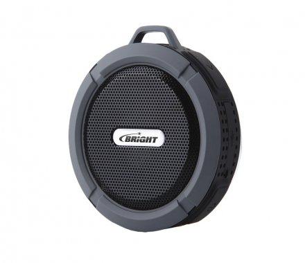 0494-speaker